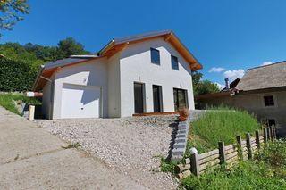 Maison individuelle VERS 94 m² ()