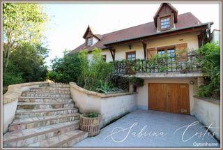 Maison VERNON 146 m² ()