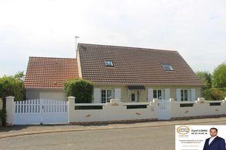 Maison GALLARDON 160 m² ()