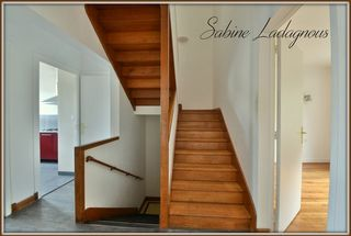 Maison de ville CHATELLERAULT 115 m² ()