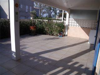Maison en résidence PORTIRAGNES PLAGE 42 m² ()