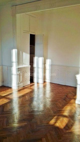 Appartement MARSEILLE 4EME arr 230 m² ()