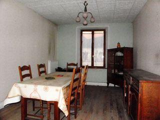 Appartement CONFLANS SUR LANTERNE 75 m² ()