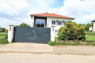 Maison LUZINAY 86 m² ()