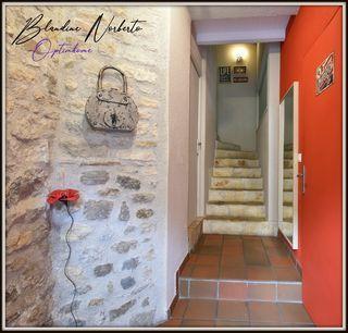 Maison de village VERTAIZON 114 m² ()