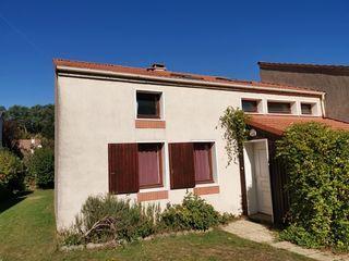 Maison GUYANCOURT 135 m² ()