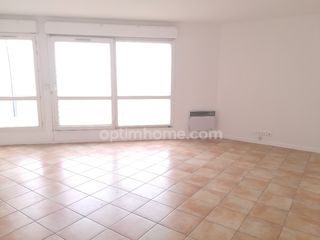 Duplex CERGY 80 m² ()