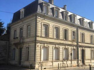 Appartement PERIGUEUX 35 m² ()