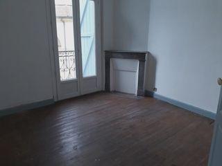 Appartement ancien AIRE SUR L'ADOUR 31 m² ()