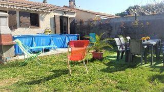 Maison MARSEILLE 11EME arr 90 m² ()