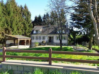Maison ROMAGNE 165 m² ()