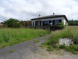 Maison LAMOTHE 100 m² ()