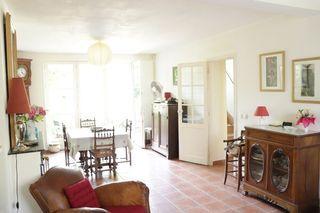 Maison LA FERTE SOUS JOUARRE 170 m² ()