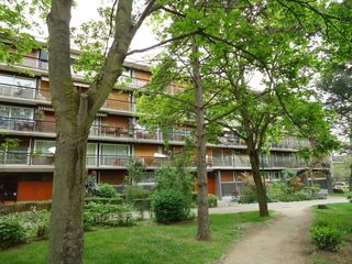 Appartement SARCELLES 75 m² ()