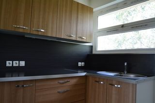 Appartement MENILLES 60 m² ()