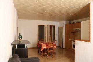 Appartement LA CIOTAT 42 m² ()