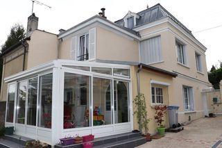 Maison LA FERTE SOUS JOUARRE 148 m² ()