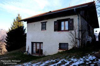 Maison SAINT SIGISMOND 120 m² ()