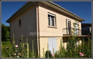 Villa FLEURANCE 107 m² ()