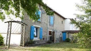 Maison de village DOGNEVILLE 155 m² ()