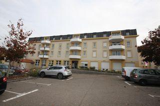 Appartement en résidence MONTIGNY LES METZ 142 m² ()