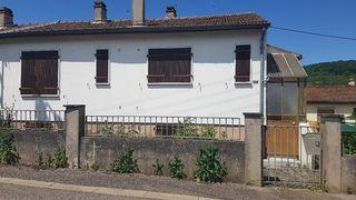 Maison NEUVES MAISONS 70 m² ()