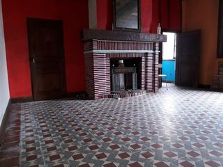 Maison de ville CAZAUBON 165 m² ()