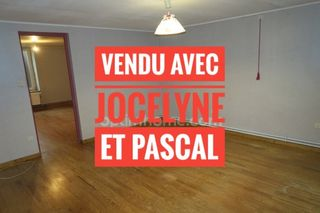 Maison de village FILLIERES 125 m² ()