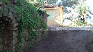 Maison à rénover LA CIOTAT 140 m² ()