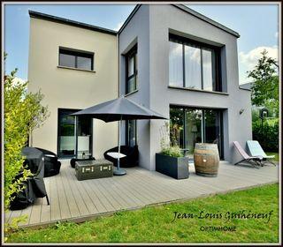 Maison PACE 186 m² ()