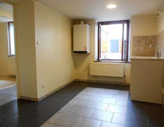 Appartement rénové FOUG 42 m² ()
