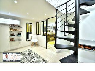 Maison GASVILLE OISEME 70 m² ()