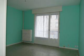 Appartement EPINAL 33 m² ()