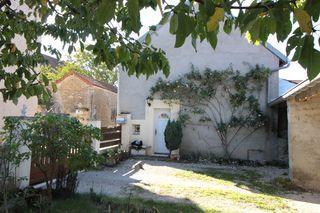 Maison PICHANGES 90 m² ()