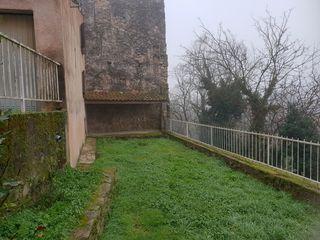 Maison CARCES 108 m² ()