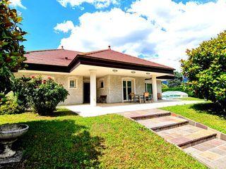 Maison SAINT PIERRE EN FAUCIGNY 160 m² ()