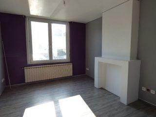 Maison de ville SAINTE CATHERINE 75 m² ()