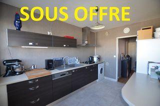 Appartement ORLEANS 73 m² ()