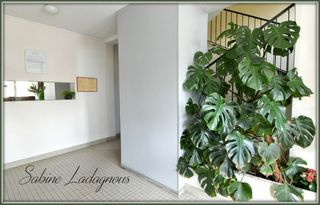 Appartement CHATELLERAULT 64 m² ()