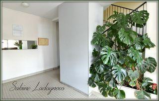 Appartement CHATELLERAULT 64 m² ()
