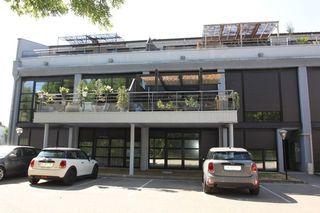 Appartement en résidence MOULINS LES METZ 46 m² ()