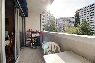 Appartement PARIS 12EME arr 53 m² ()