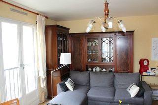 Appartement en résidence PERIGUEUX 50 m² ()