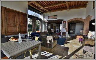 Maison MOIRANS 276 m² ()