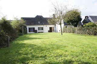 Maison FRIVILLE ESCARBOTIN 79 m² ()