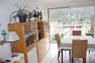 Appartement en résidence PERIGUEUX 77 m² ()