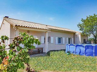 Maison ANNONAY 100 m² ()