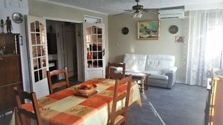 Appartement MARSEILLE 11EME arr 66 m² ()