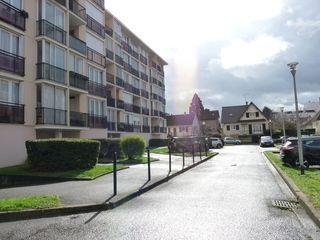 Appartement à rénover EAUBONNE 73 m² ()