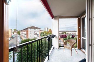 Appartement FRANCONVILLE 73 m² ()